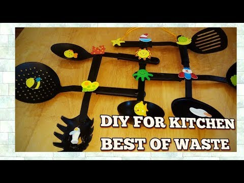 diy-wall-hanging-for-kitchen..
