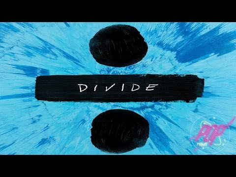Ed Sheeran - Divide (REVIEW)