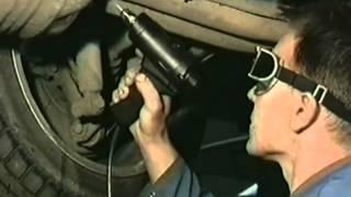 видео Плазменный сварочный аппарат Горыныч