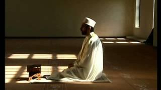 سـبيـل العـالـم - إنسانيون بلا حد انتم وقلوب للرحمات