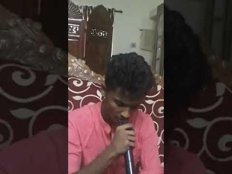Vikara Naukayumai by Aalap Pradeep. thumbnail