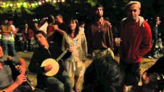 """Festival """"Les Nuits Basaltiques"""" 2011 - 29 Juillet - Le Bal.mov"""