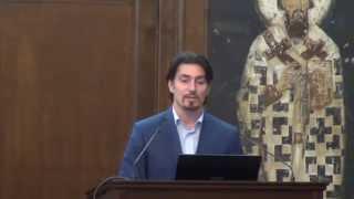 """Представљање Градске библиотеке """"Карло Бијелицки"""" из Сомбора"""
