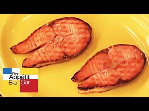 saumon-grillé-au-beurre-blanc-[recette]