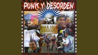 NiÑo Punk, Pt. 1