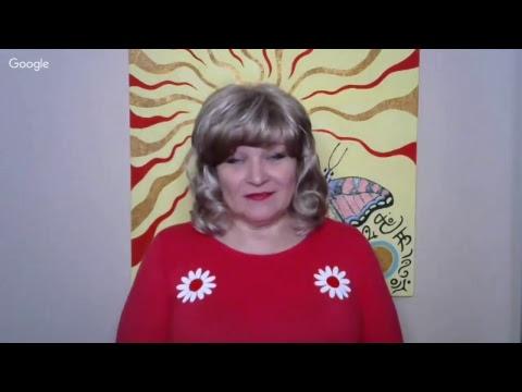 """""""Добрый вечер"""" с Натальей  Эрас (Весной) ВХОД СВОБОДНЫЙ"""