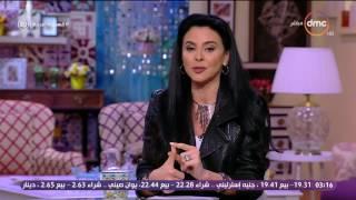 السفيرة عزيزة - مصر تحتل المركز الـ 120 عالمياً والـ 15 عربياً في مؤشر السعادة العالمي