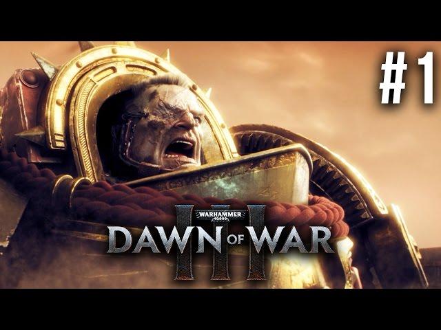 dawn of war crack exe