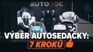 Oprava VW PASSAT sami - tipy a triky