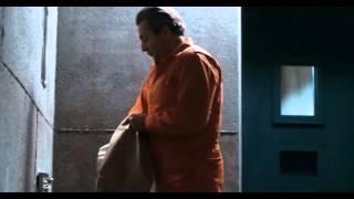 Der Todeskuß der Cosa Nostra (Deutsch) Teil 9