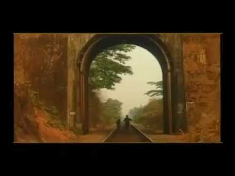 Pengalukutty - An album by Sarath Chandran Wayanad