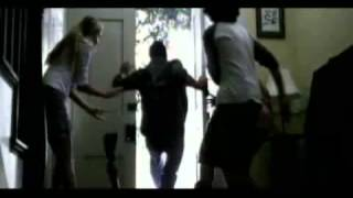 All the boys love Mandy Lane 2008 Trailer