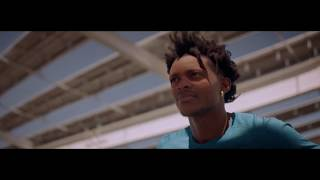 "Nike Summer Blockbuster - ""Lightspeed"" featuring De'Aaron Fox"