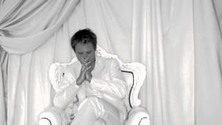 Обложка Armin Van Buuren A State Of Trance 2007 CD2 In The Club