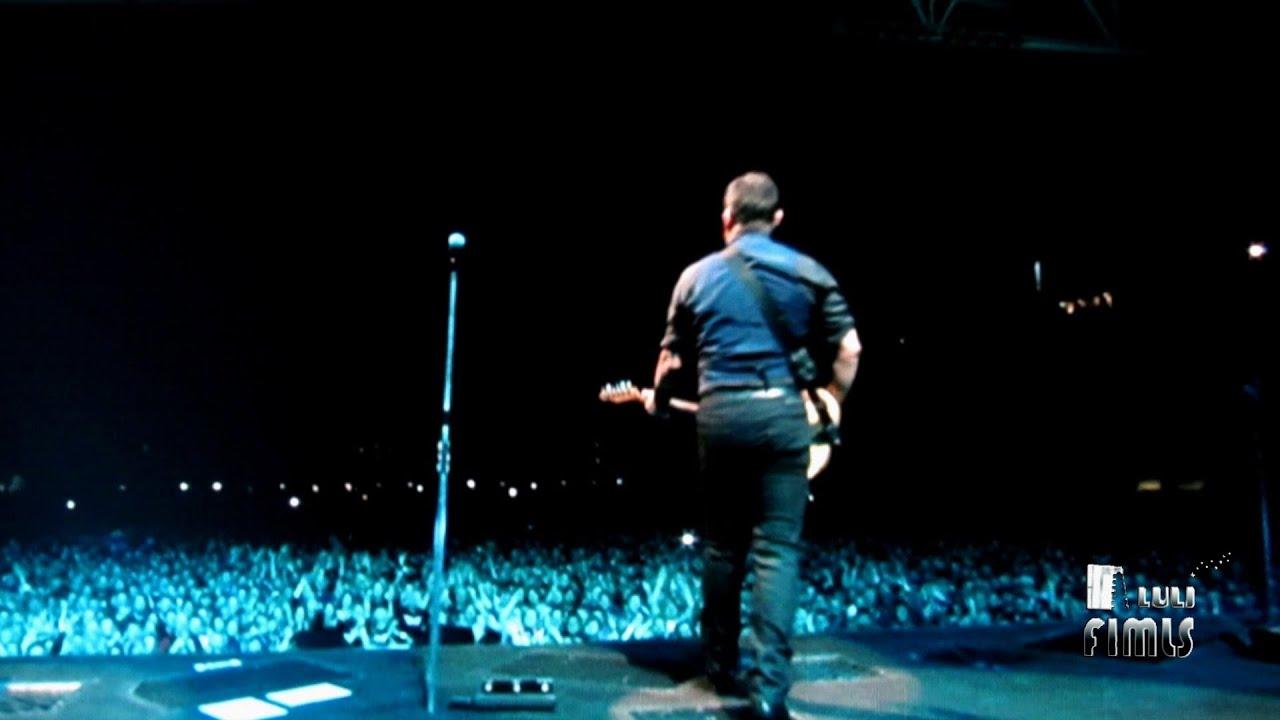 Download Bruce Springsteen - Better Days