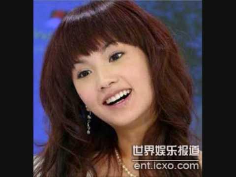 楊丞琳 Rainie Yang Lang Lai Liao 狼来了