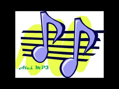 Aleš MP3