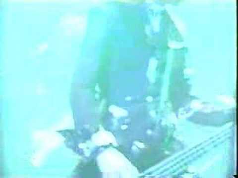 (live) Pandora - Baiser