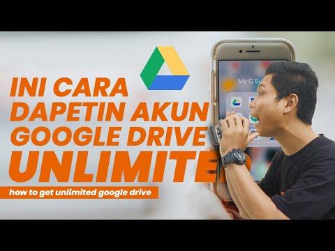 cara-upload-google-drive-unlimited-dari-hp