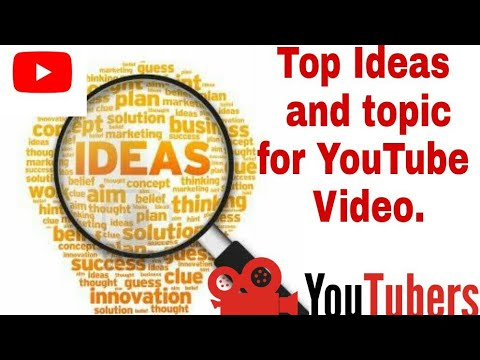 IDEAS AND TOPIC FOR MAKING    TECHNICAL ALOK