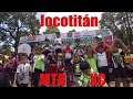 Video de Jocotitlán