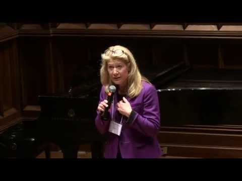 The Spiritual Child Conference: Opening Keynote—A Scientific Case for Education