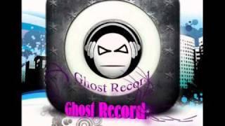 Ghost Records2-Mos qit Zo.wmv