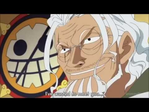EPIC | RAYLEIGH EXCITING DEBUT | English SUB