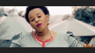 Natumanya Jonah-Obumanyiso Official HD Video