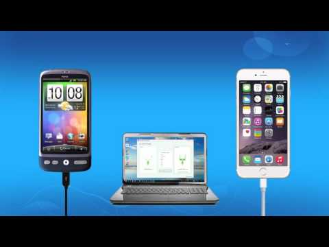 How to Airplay in iOS 10 - airplay mirroring from iPhone iPad iPod from YouTube · Duration:  2 minutes 45 seconds