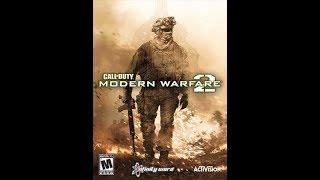 call of duty/mega bloks/modern warfare 2 final