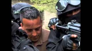 POLICIA NACIONAL DEL ECUADOR CADENA NACIONAL DE TELEVISIÓN 2012 .m4v