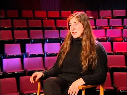 Thumbnail: MAYIM BIALIK Remembers Beaches