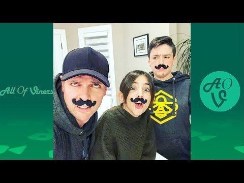 Best Vines of Eh Bee Vine Compilation With Titles | All EhBee Family Vines