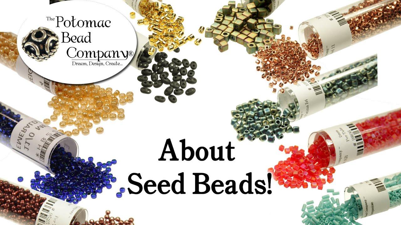 About miyuki seed beads youtube about miyuki seed beads nvjuhfo Images