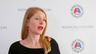 Immunotherapy: will we reach a point where we can curatively treat advanced NSCLC?