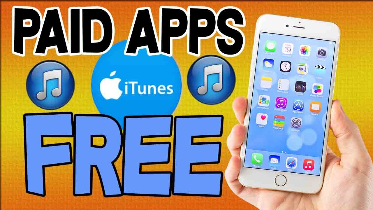 Free [In-App Purchases] iOS 10 iPhone, iPad, iPod: Top 3