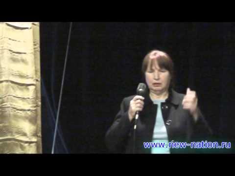 Нарушения эндокринной функции репродуктивной системы у