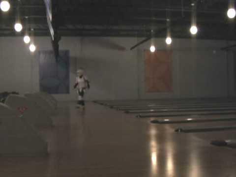 Bowling Under Empire Control להורדה