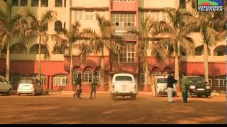 Crime Patrol - Crime and Political Power-Part 2 - Episode 213 - 16th February 2013