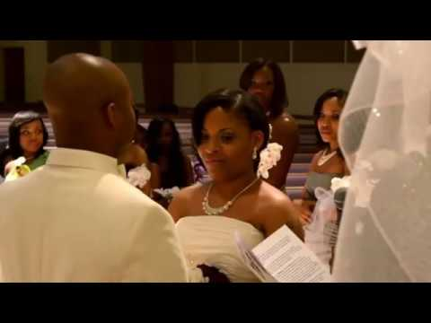 Wedding of Yolanda & Walter (Full Length)