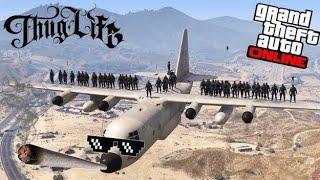 GTA 5 Thug Life Funny Videos Compilation GTA 5 Funny Moments #50