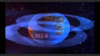 St·Clare Entertainment Universal Television 1990   YouTube