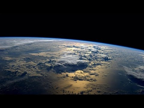 Scientists offer catastrophic warning of existential threat to humanity