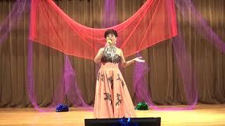 Publication Date: 2019-08-27   Video Title: 群星匯 Kitty 嘆十聲  27-8-2019 小西灣社區