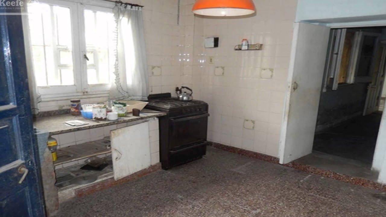 Cuanto Cuesta Derribar Una Casa Vieja Muy Bueno Conocer El Lugar  ~ Cuanto Cuesta Reformar Una Casa Vieja