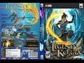 HOW TO GET The Legend of Korra [PC GAME]