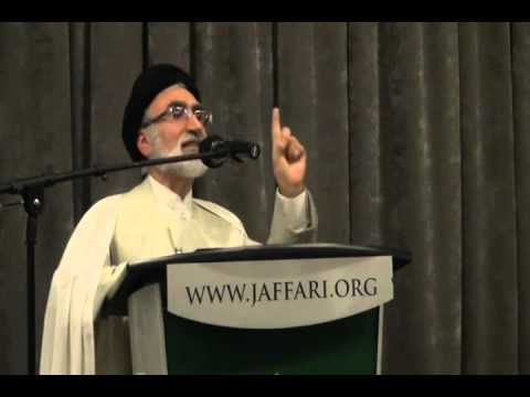 Dr. Mesbah Moosavi