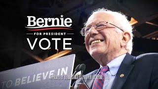 The 7 Best Bernie Sanders Ads - First Quarter 2016