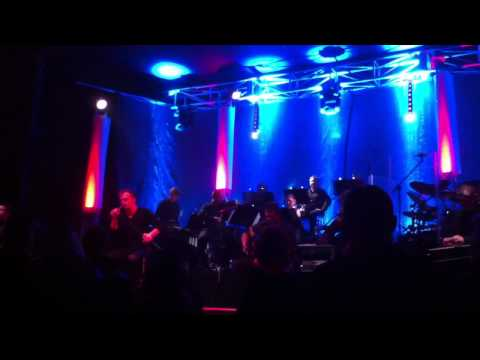 Coma symfonicznie - bis 27.11.2010